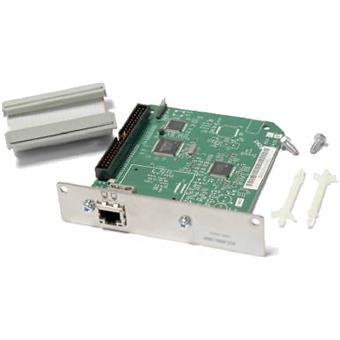 DMXNet II Ethernet Card M-Class