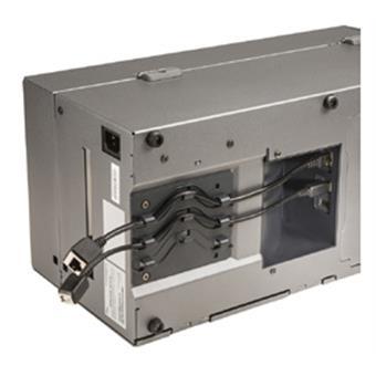 Honeywell Prodlužovací kabel Ethernet pro PD43