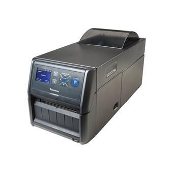 Honeywell PD43 TTR,300DPI,LAN,USB