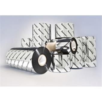 Honeywell TTR páska TMX 1310/wax/110mm/100m/out/0,5''