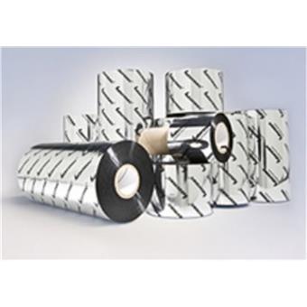 Honeywell TTR páska TMX2010/wax-res/77mm/153m/out/1''