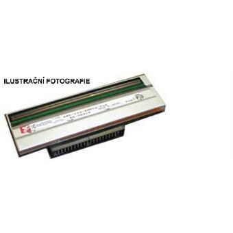 Printhead, IntelliSEAQ, 203 DPI - M-4206. M-Class Mark II