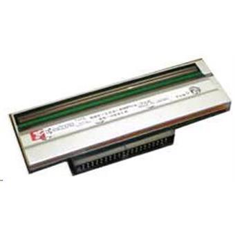 Tisková hlava - 300 DPI. E-Class Mark III