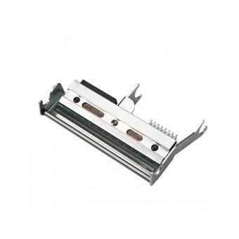 Tisková hlava - PC43, PD43 - 300 dpi