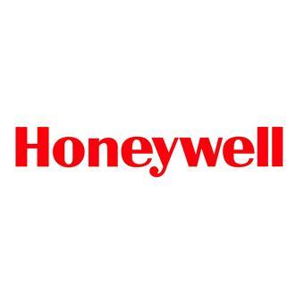 Honeywell - E-4204B 203dpi, Basic, 10-15 Day Turn, 2 Years (1 yr factory warranty + 1 yr extended)