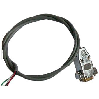 Display Cable 3.8M, RS485