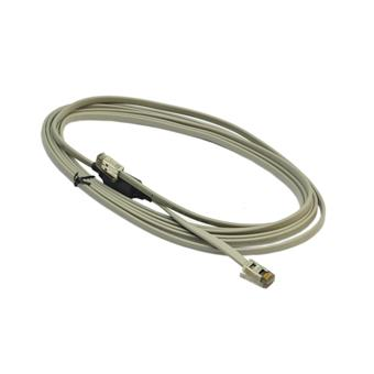 Distributed Display Cable