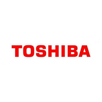 Toshiba 12'' infrared NOtouch LCD wh,cables 3,8 m