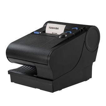 Toshiba TCx printer 2TN