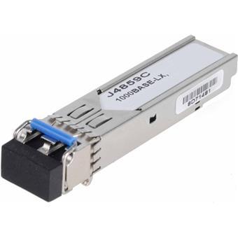 OEM X121 1G SFP LC LX Transceiver