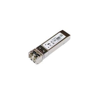 OEM X132 10G SFP+ LC SR Transceiver