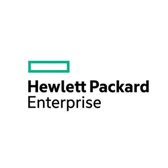HPE X2A0 40G QSFP+ 20m AOC Cable