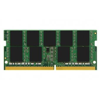 SO-DIMM 4GB DDR4 2400MHz Modul Kingston