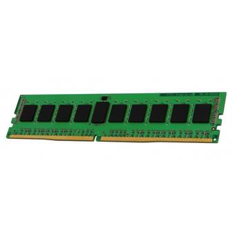 8GB DDR4-2666MHz Modul Kingston