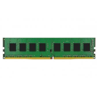 8GB DDR4-2666MHz  ECC Kingston CL19 Hynix D