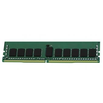 16GB 2933MHz DDR4 ECC CL21 DIMM 1Rx8 Micron E