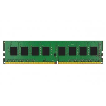 8GB DDR4-2933MHz  ECC Kingston CL21 Hynix D