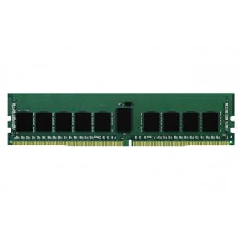 16GB 2933MHz DDR4 ECC Reg CL21 1Rx8 Micron E Rambus