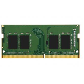 SO-DIMM 16GB 2933MHz DDR4 ECC CL21 1Rx8 Micron E
