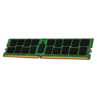 32GB 3200MHz DDR4 ECC Reg CL22 2Rx8 Micron E Rambus