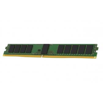 16GB 3200MHz DDR4 ECC Reg CL22 1Rx8 VLP Micron E Rambus