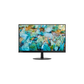 "Lenovo L24e-20 IPS 23.8""/1920x1080/1000:1/250cd/m2"