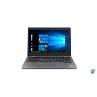 TP L390 13.3F/i5-8265U/8GB/512SSD/F/W10P Silver