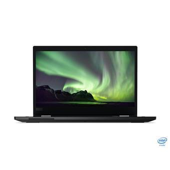 TP L13 Yoga 13.3F/i5-10210U/8GB/512SSD/F/W10P Bl