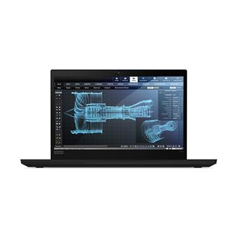 TP P14s 14F/7-10610U/8GB/1TSSD/P520/LTE/W10P