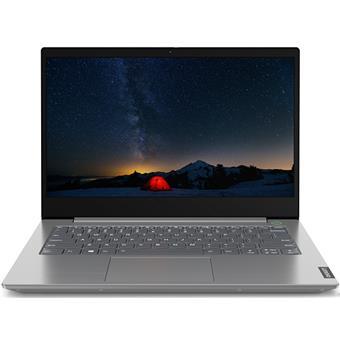 Thinkbook 14 14.0F/i3-1005G1/8GB/256SSD/F/W10P