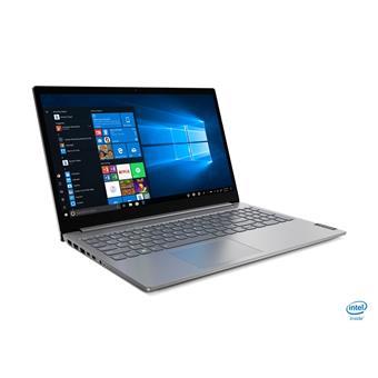 Lenovo Thinkbook 15 15.6F/i3-1005G1/8GB/512/RAD 2GB/W10H