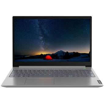 Thinkbook 15 15.6F/i3-1005G1/8GB/512SSD/F/W10H