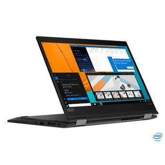 TP X13 Yoga 13.3F/i5-10210U/8GB/256/F/W10P