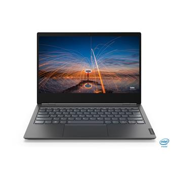 Thinkbook Plus 13.3F/i5-10210U/8G/256/F/W10P