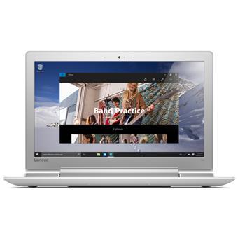 """Lenovo IdeaPad  700 15.6""""FHD/i7-6700HQ/1T+128SSD/8G/NV4G/W10/b"""