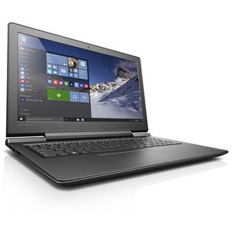 """Lenovo IdeaPad 700 15.6""""FHD/i7-6700HQ/1T+128SSD/16G/NV4G/W10"""