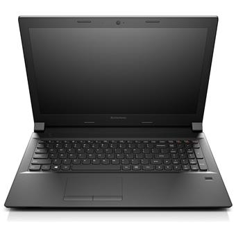 "Lenovo B50-50 15.6"" HD/3215U/1TB/4GB/HD/DVD/F/Win 10 Home"