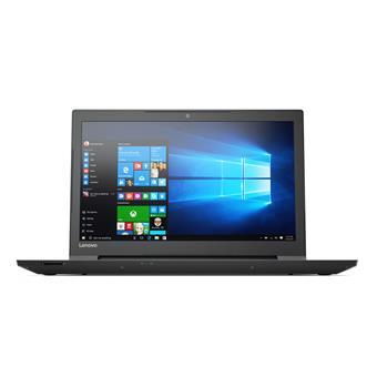 Lenovo V310 15.6FH/i3-7100U/1TB/4GB/F/W10P