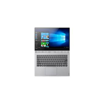 Lenovo YOGA 920 13.9''UHD T/i5-8250U/8G/256SSD/INT/W10H -  Star Wars EDICE