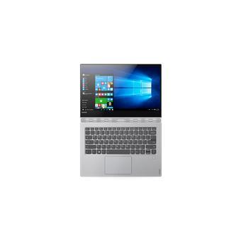 Lenovo YOGA 920 13.9''UHD T/i5-8550U/16G/512SSD/INT/W10H -  Star Wars EDICE