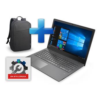 """Lenovo V330 15.6""""FH/i3-7130U/6G/256/M5302G/DVD/W10"""