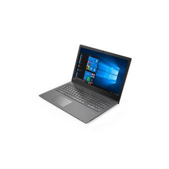 """Lenovo V330 15.6""""FH/i5-8250U/8G/256/530M2G/DVD/W10"""