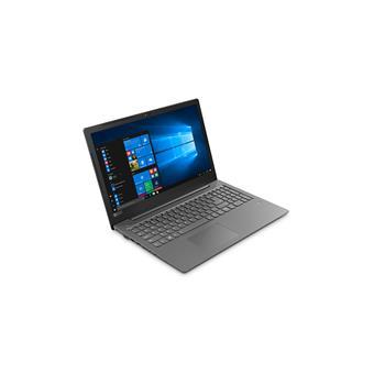 """Lenovo V330 15.6""""FH/i3-8130U/8G/256/DVD/F/W10P"""