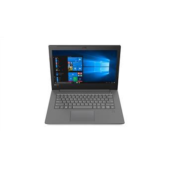 """Lenovo V330 14""""FH/i5-8250U/8G/1+128/INT/F/W10P"""
