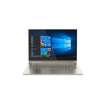 YOGA C930 13.9 FHD T/i5-8250U/8/256G/INT/W10H MIKA