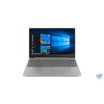Lenovo IdeaPad  330S 15.6'' FHD/i5-8250U/8G/256G/AMD4G/W10H