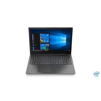 """Lenovo V130 15.6""""FD/i3-6006U/4G/256/INT/DVD/W10"""