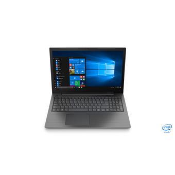 """Lenovo V130 15.6""""FD/i3-7020U/4G/256/INT/DVD/W10 šedá"""