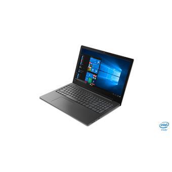 """Lenovo V130 15.6""""HD/N3867U/4G/256/INT/DVD/W10"""
