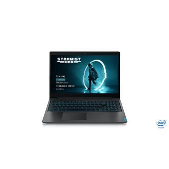 IP L340 15.6 FHD/I5-9300H/8G/256GB/1050/W10H